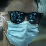 , Κορονοϊός: Ποιοι παίρνουν απαλλαγή από τη χρήση μάσκας, Eviathema.gr | Εύβοια Τοπ Νέα Ειδήσεις