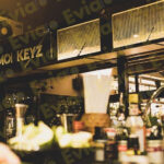 , Monkeyz All Day Bar – Το Must Στέκι της Νέας Φιλαδέλφειας, Eviathema.gr   Εύβοια Τοπ Νέα Ειδήσεις