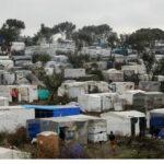 , Σε καραντίνα για 14 ημέρες το Κέντρο Υποδοχής στη Μόρια μετά το πρώτο κρούσμα κορωνοϊού, Eviathema.gr | Εύβοια Τοπ Νέα Ειδήσεις