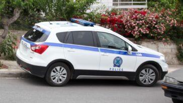 , Κηφισιά: Προσποιήθηκαν ότι είναι αστυνομικοί και ξάφρισαν επιχειρηματία μέσα στο σπίτι του – Τρεις συλλήψεις, Eviathema.gr | ΕΥΒΟΙΑ ΝΕΑ - Νέα και ειδήσεις από όλη την Εύβοια