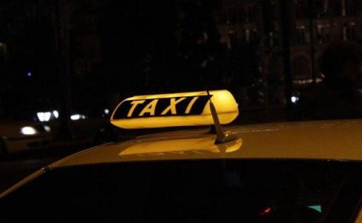Χαλκίδα Ευβοίας: Τον λήστεψε μέσα στο ταξί του αφού τον έδειρε την Τετάρτη το απόγευμα, Χαλκίδα Ευβοίας: Τον λήστεψε μέσα στο ταξί του αφού τον έδειρε την Τετάρτη το απόγευμα – Άμεση η σύλληψη από την Ασφάλεια, Eviathema.gr | ΕΥΒΟΙΑ ΝΕΑ - Νέα και ειδήσεις από όλη την Εύβοια