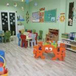 , Ανακοίνωση της  ΔΗΚΑΔΙΜΕ για την έναρξη του Δημοτικού Παιδικού Σταθμού, Eviathema.gr   Εύβοια Τοπ Νέα Ειδήσεις
