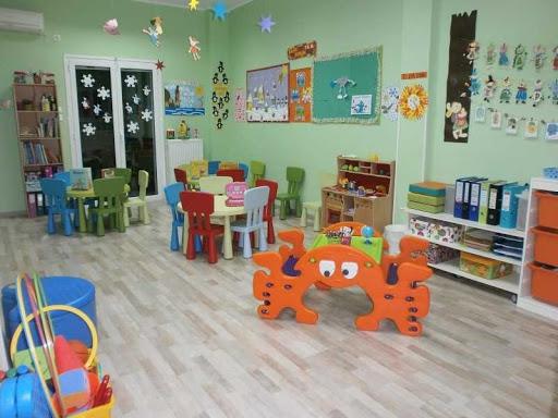 , Ανακοίνωση της  ΔΗΚΑΔΙΜΕ για την έναρξη του Δημοτικού Παιδικού Σταθμού, Eviathema.gr | Εύβοια Τοπ Νέα Ειδήσεις
