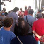 , Κάλεσμα της Επιτροπής Αγώνα κατοίκων Καστέλλας σε φορείς και συλλόγους σε συνάντηση την Πέμπτη, Eviathema.gr | Εύβοια Τοπ Νέα Ειδήσεις