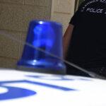 Αστυνομία Χρυσή Αυγή