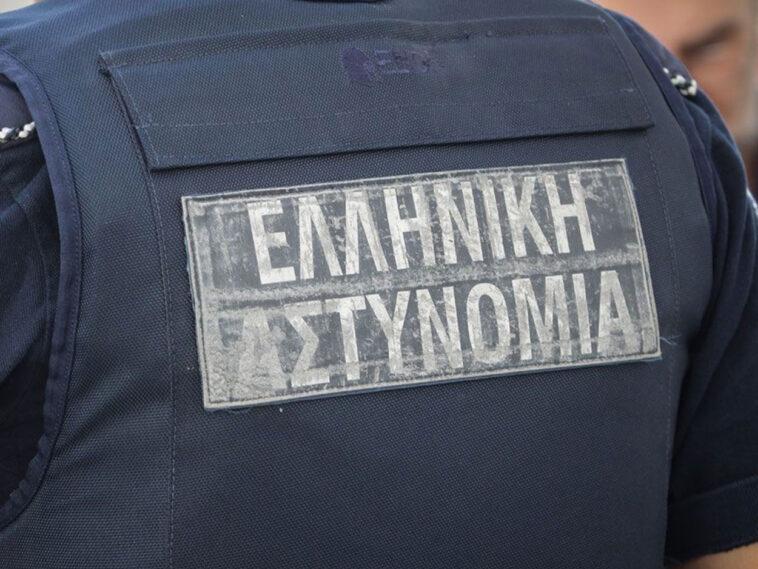Από το Αστυνομικό Τμήμα Διρφύων – Μεσσαπίων εξιχνιάσθηκαν δύο (2) κλοπές από Ι.Χ.Ε. αυτοκίνητο και περίπτερο αντίστοιχα, Ψαχνά Ευβοίας: Εξιχνίαση κλοπών σε αυτοκίνητο και περίπτερο, Eviathema.gr | Εύβοια Τοπ Νέα Ειδήσεις