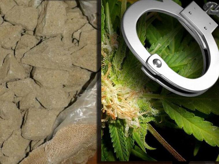 Συλλήψεις Χαλκίδα Μαντούδι Λουτρά, Εύβοια: Τρεις συλλήψεις σε Χαλκίδα, Λουτρά και Μαντούδι για κατοχή ναρκωτικών, Eviathema.gr | Εύβοια Τοπ Νέα Ειδήσεις