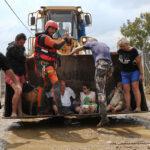 , Μήνυμα της Επιτροπής Κατοίκων Ληλαντίου στη συγκέντρωση πλημμυροπαθών στην Καρδίτσα τη Δευτέρα 5 Οκτώβρη, Eviathema.gr | Εύβοια Τοπ Νέα Ειδήσεις