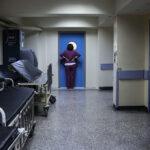 , Χαλκίδα: 15χρονος μεταφέρθηκε στο Νοσοκομείο μετά από ανακοπή καρδιάς, Eviathema.gr | Εύβοια Τοπ Νέα Ειδήσεις