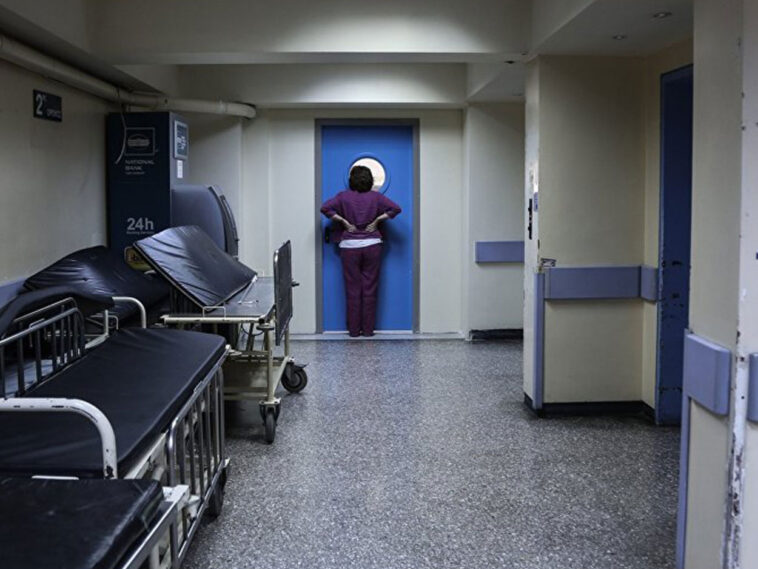 νεαρή έγκυος κατέληξε με το μωρό, ΣΟΚ στην Χαλκίδα Ευβοίας: 28χρονη μητέρα ξεψύχησε στο νοσοκομείο μαζί το μωρό που κυοφορούσε, Eviathema.gr | Εύβοια Τοπ Νέα Ειδήσεις