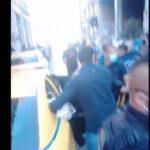 , Νίκαια – Επίθεση σε σκύλο: Λίντσαραν τον 53χρονο καθηγητή – Φυγαδεύτηκε με ταξί [Βίντεο], Eviathema.gr   Εύβοια Τοπ Νέα Ειδήσεις