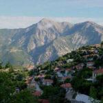 , Αυτό είναι το covid free χωριό της Ελλάδας –  Δεν έχει εντοπιστεί ούτε ένα κρούσμα, Eviathema.gr | Εύβοια Τοπ Νέα Ειδήσεις
