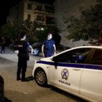 , Νέα Αρτάκη Ευβοίας: Επεισόδια μεταξύ μεγάλης ομάδας αλλοδαπών το βράδυ της Τρίτης, Eviathema.gr   Εύβοια Τοπ Νέα Ειδήσεις