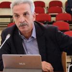 , Η «Στερεά Υπεροχής» για τον προϋπολογισμό της περιφέρειάς μας., Eviathema.gr   Εύβοια Τοπ Νέα Ειδήσεις