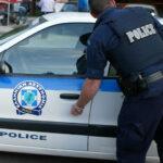 , Χαλκίδα Ευβοίας: Βραδινή σύλληψη του Σαββάτου από αστυνομικούς του Τμήματος Άμεσης Δράσης για ναρκωτικά, Eviathema.gr | Εύβοια Τοπ Νέα Ειδήσεις