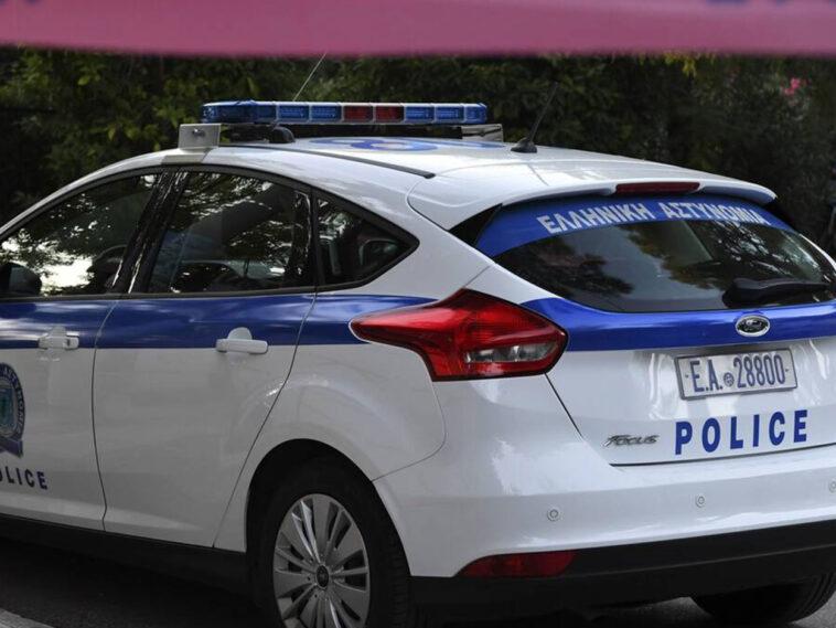 Στη Θεσσαλονίκη νεκρός σε δωμάτιο ξενοδοχείου επί της Εγνατίας, Σοκ στη Θεσσαλονίκη – 43χρονος βρέθηκε νεκρός σε δωμάτιο ξενοδοχείου, Eviathema.gr | Εύβοια Τοπ Νέα Ειδήσεις
