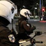 , Αστυνομικός πυροβόλησε και σκότωσε τον αστυνομικό αδερφό του, Eviathema.gr | Εύβοια Τοπ Νέα Ειδήσεις