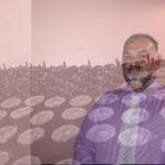 """, Τι αλλαγές έρχονται στην Δήμο Μαντουδίου – Λιμνης – Αγίας Άννας – Γιώργος Σταμούλος: """"Ο Δήμος μας αλλάζει!!!"""", Eviathema.gr   Εύβοια Τοπ Νέα Ειδήσεις"""