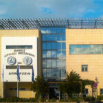 , Τοποθέτηση της Λ.Σ.Διρφύων- Μεσσαπίων για τον προϋπολογισμό του έτους 2021 στο δήμο, Eviathema.gr | Εύβοια Τοπ Νέα Ειδήσεις