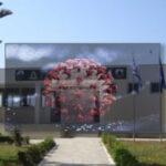 , Δήμος Ερέτριας: Ενημέρωση για τα 35 μοριακά test covid 19 που έγιναν στις 09/10, Eviathema.gr   Εύβοια Τοπ Νέα Ειδήσεις