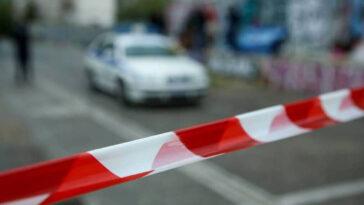 Αλαμπάμα: 34χρονος δολοφόνησε δύο συναδέλφους, Αλαμπάμα: 34χρονος Αυτοκτόνησε αφού δολοφόνησε δύο συναδέλφους του, Eviathema.gr | Εύβοια Τοπ Νέα Ειδήσεις