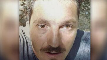 Τέλος στην αγωνία των συγγενών του Γιάννη Μπελίτσου, Επέστρεψε σπίτι του ο εξαφανισμένος Γιάννης Μπελίτσος από τον Άγιο Αθανάσιο, Eviathema.gr   Εύβοια Τοπ Νέα Ειδήσεις