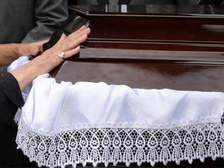εμφανίστηκε ζωντανός μετά την κηδεία, Ρόδος:  Τον έθαψαν και ήταν ολοζώντανος! Το ξέσπασμα των παιδιών που πίστεψαν ότι έθαψαν τον πατέρα τους, Eviathema.gr | Εύβοια Τοπ Νέα Ειδήσεις
