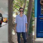 , Εξαφάνιση 19χρονης στο Κορωπί: «Κάτι έγινε που τη σόκαρε…», Eviathema.gr   Εύβοια Τοπ Νέα Ειδήσεις