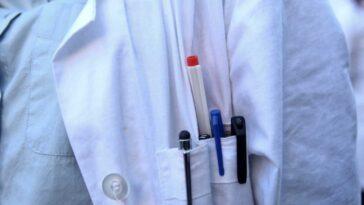 γυναικολόγου Ρόδο, Ρόδος: Βροχή οι μηνύσεις εις βάρος του γυναικολόγου – Καταγγελία για ασέλγεια από έγκυο που κυοφορούσε δίδυμα, Eviathema.gr | Εύβοια Τοπ Νέα Ειδήσεις