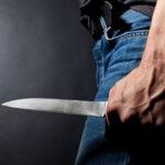 , Φονικό στην  Κατερίνη – Κατέληξε ο 27χρονος που δέχτηκε την επίθεση στο Πάρκο, Eviathema.gr   Εύβοια Τοπ Νέα Ειδήσεις
