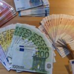 , Πάτρα: Έτσι άδειασαν τους τραπεζικούς τους λογαριασμούς! Το κόλπο των δραστών δεν έγινε έγκαιρα αντιληπτό, Eviathema.gr   Εύβοια Τοπ Νέα Ειδήσεις