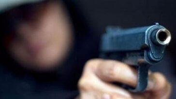 , Αυλωνάρι Ευβοίας: Μαθητής Γυμνασίου κυκλοφορούσε με όπλο – Στο αυτό φόρο μαζί με τον πατέρα του, Eviathema.gr | ΕΥΒΟΙΑ ΝΕΑ - Νέα και ειδήσεις από όλη την Εύβοια