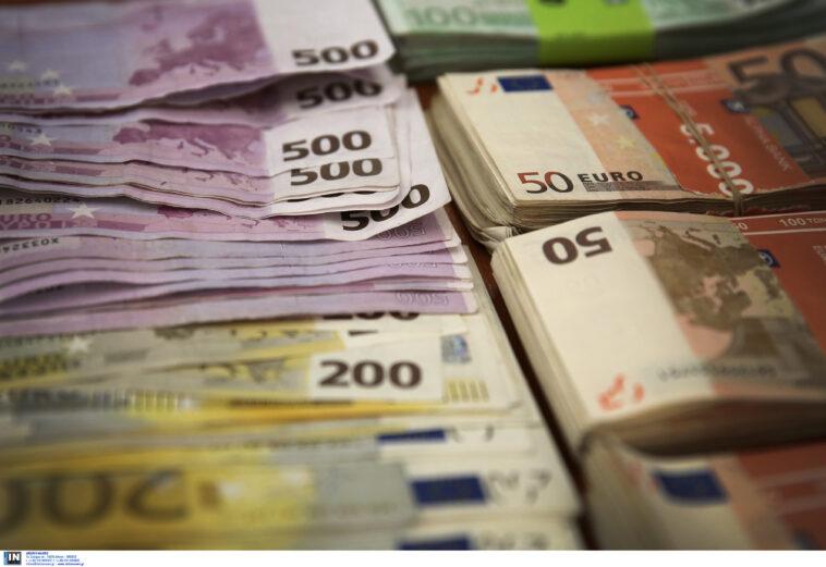 Hκλοπήέγινε σεξενοδοχείοστιςΣποράδες, Σποράδες: Κλοπή μαμούθ 300.000 ευρώ! Το μοιραίο λάθος σε κλειστό ξενοδοχείο με τις μαύρες σακούλες, Eviathema.gr | Εύβοια Τοπ Νέα Ειδήσεις