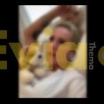 Νεαρή γυναίκα διακωμωδούσε πριν μια εβδομάδα στο Tik Tok