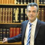 , Γιώργος Αναστασίου: Μήδεια ήταν και πέρασε…, Eviathema.gr | Εύβοια Τοπ Νέα Ειδήσεις