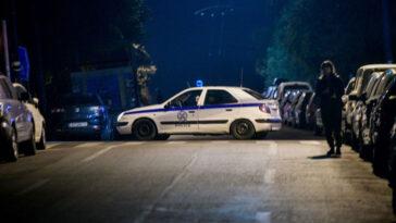 εχθές το βράδυ η αυστηρότερη απαγόρευση κυκλοφορίας, ΑΠΟΚΛΕΙΣΤΙΚΟ – Χαλκίδα Ευβοίας: Την πλήρωσαν ακριβά την έξοδο 5 νεαροί την πρώτη μέρα της απαγόρευσης της κυκλοφορίας, Eviathema.gr | Εύβοια Τοπ Νέα Ειδήσεις