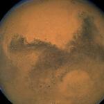 , Ενδείξεις για πρόσφατη έκρηξη ηφαιστείου στον Άρη – Τι υποστηρίζουν Aμερικανοί επιστήμονες (pics), Eviathema.gr | Εύβοια Τοπ Νέα Ειδήσεις