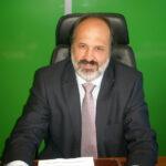 , Επέκταση των νομοθετικών ρυθμίσεων του ΥπΑΑΤ  και στους πληγέντες της θεομηνίας «Θάλεια» της Στερεάς Ελλάδας  ζητά ο Αντιπεριφερειάρχης Αγροτικής Ανάπτυξης & Κτηνιατρικής, Eviathema.gr   Εύβοια Τοπ Νέα Ειδήσεις