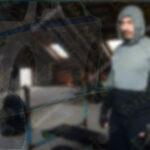 """, ΑΠΟΚΛΕΙΣΤΙΚΟ – Χαλκίδα Ευβοίας: """"Έφοδος"""" της αστυνομίας σε αυτοσχέδιο γυμναστήριο – Λειτουργούσε χωρίς άδεια με συνωστισμό, Eviathema.gr   Εύβοια Τοπ Νέα Ειδήσεις"""