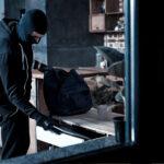 , Νέα Αρτάκη: Άλλη μια επιτυχημένη εξιχνίαση ληστείας από την Ασφάλεια Χαλκίδας –, Eviathema.gr | Εύβοια Τοπ Νέα Ειδήσεις