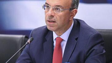 Ο πρωθυπουργός ανακοίνωσε νωρίτερα πακέτων μέτρων, Σε 60 δόσεις η εξόφληση της επιστρεπτέας προκαταβολής – Η εξειδίκευση των μέτρων, Eviathema.gr | Εύβοια Τοπ Νέα Ειδήσεις