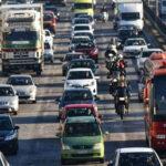 , Τέλη κυκλοφορίας 2021: Αναρτήθηκαν στο Taxisnet!, Eviathema.gr | Εύβοια Τοπ Νέα Ειδήσεις