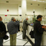 , Έκτακτη τηλεδιάσκεψη της Ομοσπονδίας Τραπεζοϋπαλλήλων, ΟΤΟΕ, για το κλείσιμο πολλών καταστημάτων, Eviathema.gr | Εύβοια Τοπ Νέα Ειδήσεις