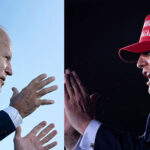 , Alert! Αμερικανικές εκλογές: Επανακαταμέτρηση των ψήφων θα γίνει στην Τζόρτζια, Eviathema.gr | Εύβοια Τοπ Νέα Ειδήσεις