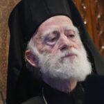 , Εξιτήριο πήρε ο Αρχιεπίσκοπος Κρήτης Ειρηναίος, Eviathema.gr | Εύβοια Τοπ Νέα Ειδήσεις