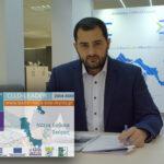Χρηματοδότηση 28 επιχειρηματικών προτάσεων της Ν. Εύβοιας