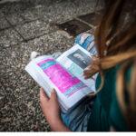 Ένας 34χρονος Έλληνας προσέγγισε 14χρονη μέσω του προφίλ της σε κοινωνικό δίκτυο