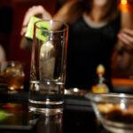 18χρονη στη Θεσσαλονίκη έκανε πάρτι στο σπίτι της