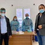 , Αρνητικά όλα τα τεστ Covid 19 σε Αρτεμίσιο και Κέντρο Υγείας Ιστιαίας, Eviathema.gr | Εύβοια Τοπ Νέα Ειδήσεις