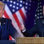 , Εκλογές ΗΠΑ 2020: «Πάμε στο ανώτατο δικαστήριο για να σταματήσει η καταμέτρηση» ανακοίνωσε ο Τραμπ, Eviathema.gr   Εύβοια Τοπ Νέα Ειδήσεις